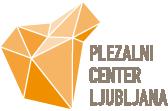 Plezalni center Ljubljana