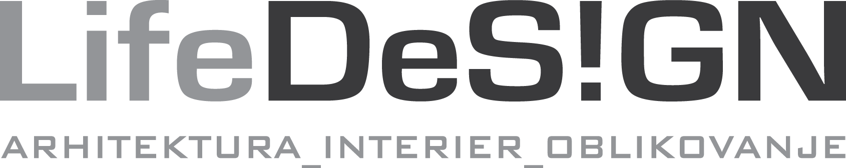 Logo_Life design