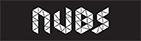 NUBS_logo