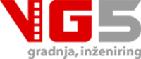 vg5-logo