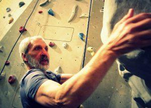 polvodena vadba za starejše