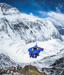 flying_high_everest