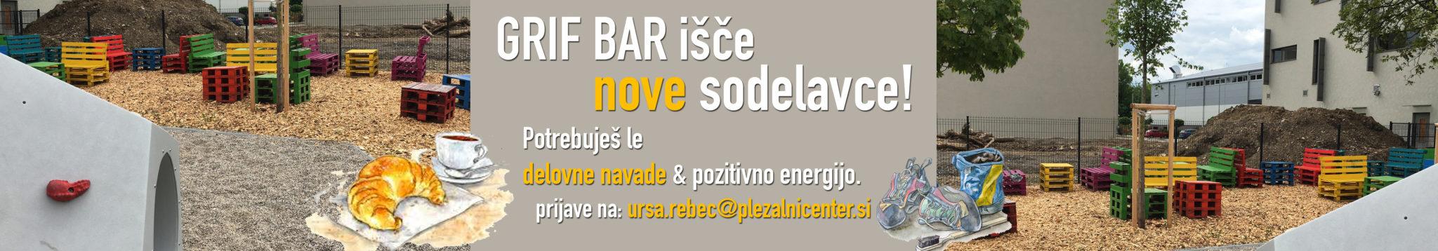 grif-bar-oglas